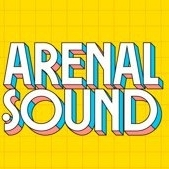 Arenal Sound 2018 - Burriana