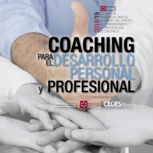 Coaching para tu desarrollo personal y profesional - Vila-Real y Cabanes