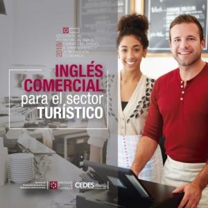 Inglés Comercial para el Sector Turístico - Artana