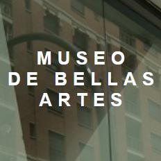 Exposición Temporal - Museo en diálogo (Miradas Diferentes)