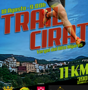 Trial Cirat