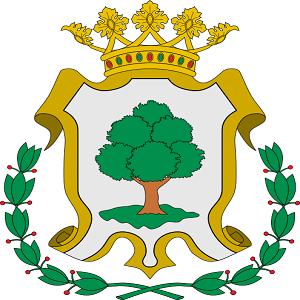 Fiestas patronales de Azuébar. Día 16 de agosto