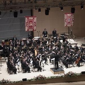 XXXIV ciclo de música clásica 'Ciudad de Peñíscola'