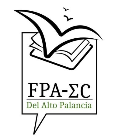 Matrícula Abierta EPA (Escuela Para Adultos)