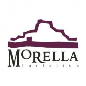 Horarios de los museos de Morella
