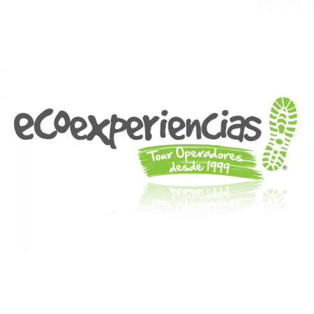 "ECO-EXPERIENCIAS ""LA CEREMONIA, FRAGMENTOS"""