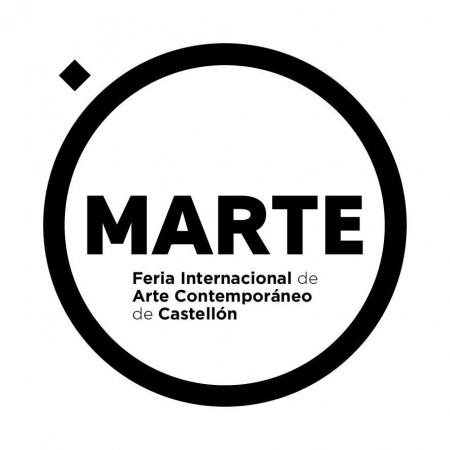 MARTE, FERIA INTERNACIONAL DE ARTE CONTEMPORÁNEO, LA HORA DEL TÉ
