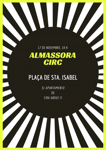 ALMASSORA CIRC