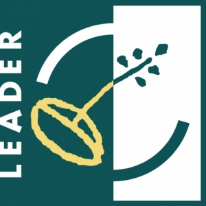 Jornada Informativa AJUDAS LEADER al Desenvolupament Rural
