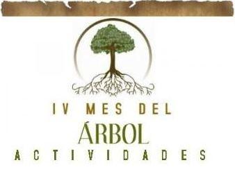 Actividades IV MES DEL ÁRBOL (Altura)