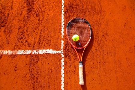 Final Torneo ITF Benicarló Sub-18