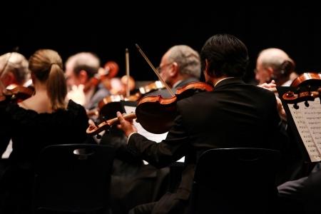 XLII Certamen Provincial de Bandas de Música