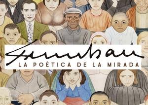 Exposició «Gumbau: La poètica de la mirada»