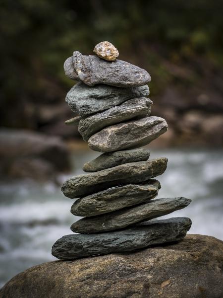 Relax: cos i ment - Benicàssim