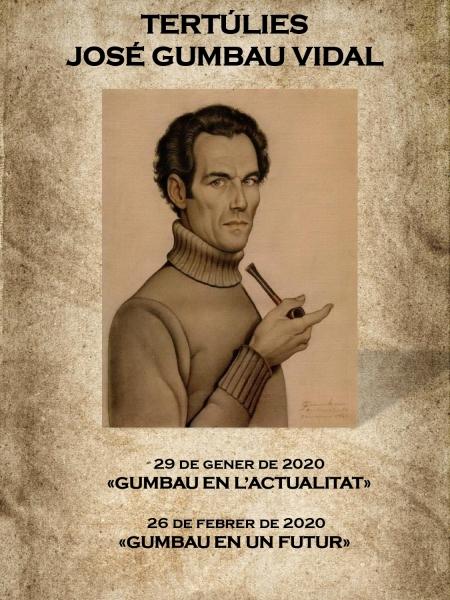 Tertúlies José Gumbau Vidal - Villareal
