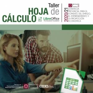 Taller - Full de càlcul