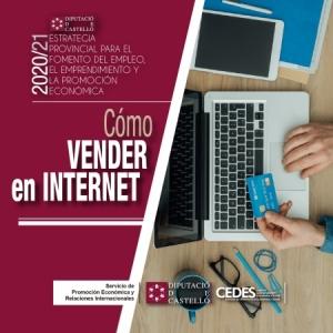 TALLER - Com Vendre a internet