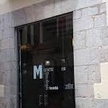 Apertura de la Exposición: Botafocs, 30 anys d'Innovació en la cultura popular de Castelló