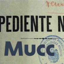 Apertura de la exposición del Museo de la Ciudad de Castellón: Documents per la memòria