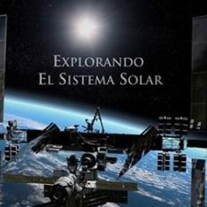 Explorant el sistema solar (Valencià)