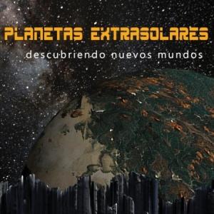 Projecció: Planetes extrasolars (Castellà)