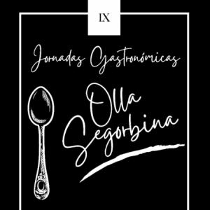 Jornades Gastronòmiques de l'Olla Segorbina