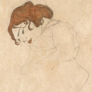 Exposición 'Dibujar la Modernidad 1864 - 1968'