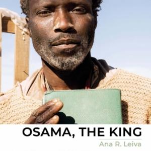 Exposició fotogràfica 'Osama, the King'