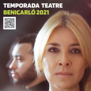 Ciclo de Teatro de Benicarló