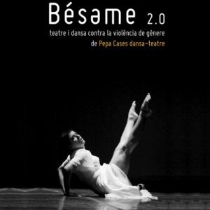 Espectáculo 'Bésame 2.0'