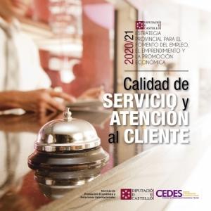 Taller - Formació en Qualitat de Servei i Atenció al client