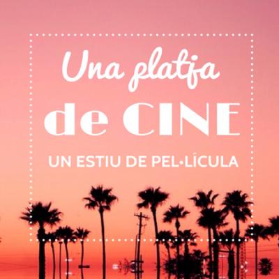 Una Playa de Cine 2017 - Benicàssim