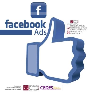 Facebook Ads - Vall d'Alba - Albocacer