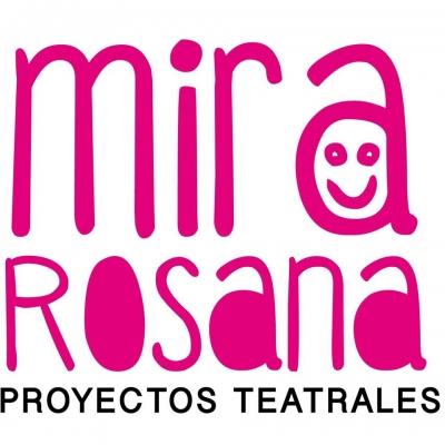 Teatro Infantil MiraRosana: Los 40 de Alibabá