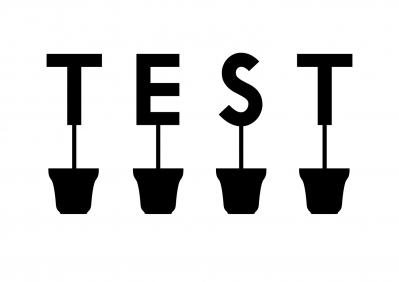 TEST 2019. VII Mostra d'Art i Creativitat