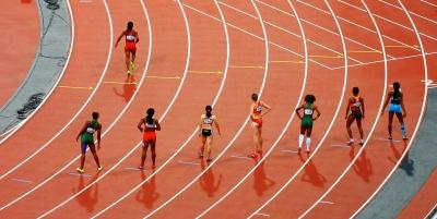 Copa de Europa de Clubes de Atletismo en Castellón