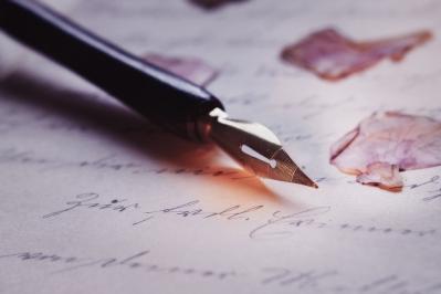 Taller d'escriptura creativa a Castelló