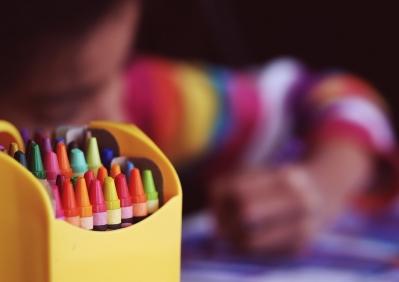 Activitats infantils a Benicàssim