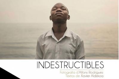 Exposición 'Indestructibles'