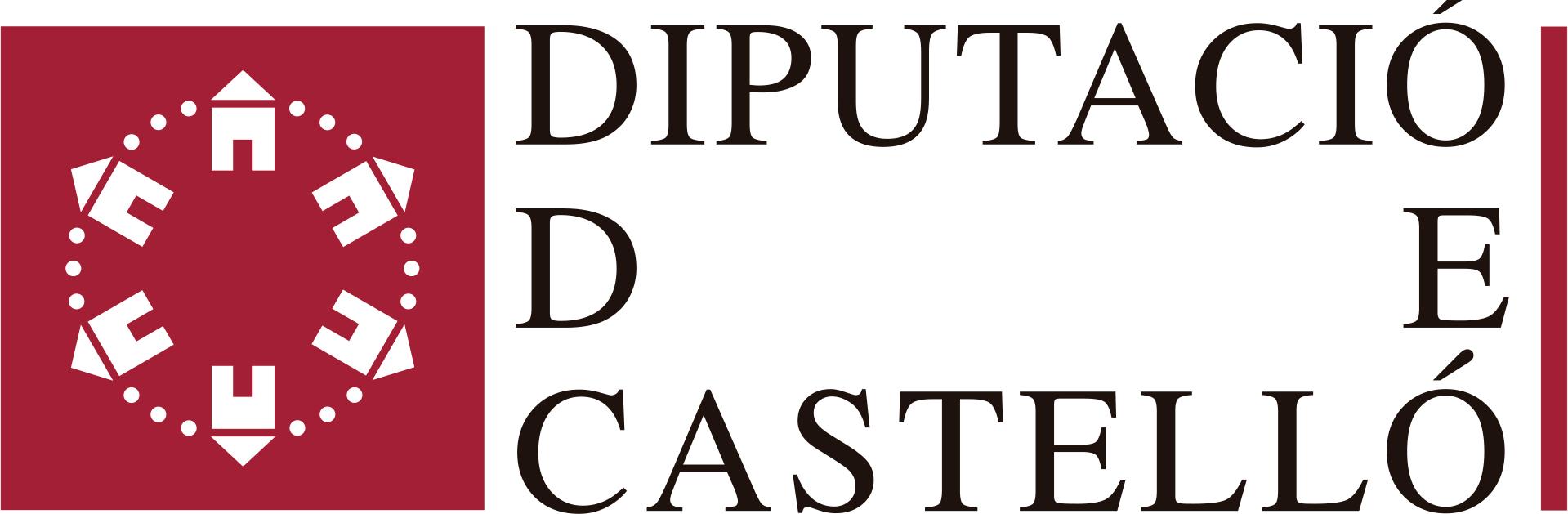 proyecto cofinanciado por la Diputacion de castellón