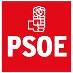 Grupo socialista PSOE