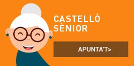 CASTELLÓ SÈNIOR