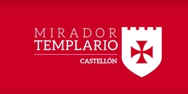 Mirador Templario