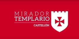 Mirador Templari