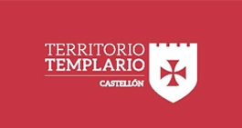 Territorio Templario