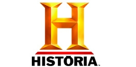 Canal Historia