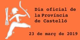 Dia de la Província 2019