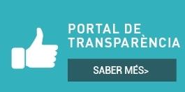 Potal de Transparencia