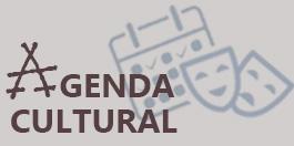 Agebda Cultural