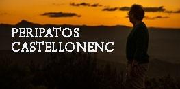 Peripatos Castellonenc